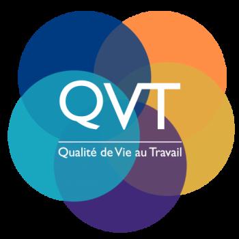 Logo qvt 4 e1497886153577