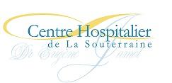 Centre Hospitalier Eugène JAMOT